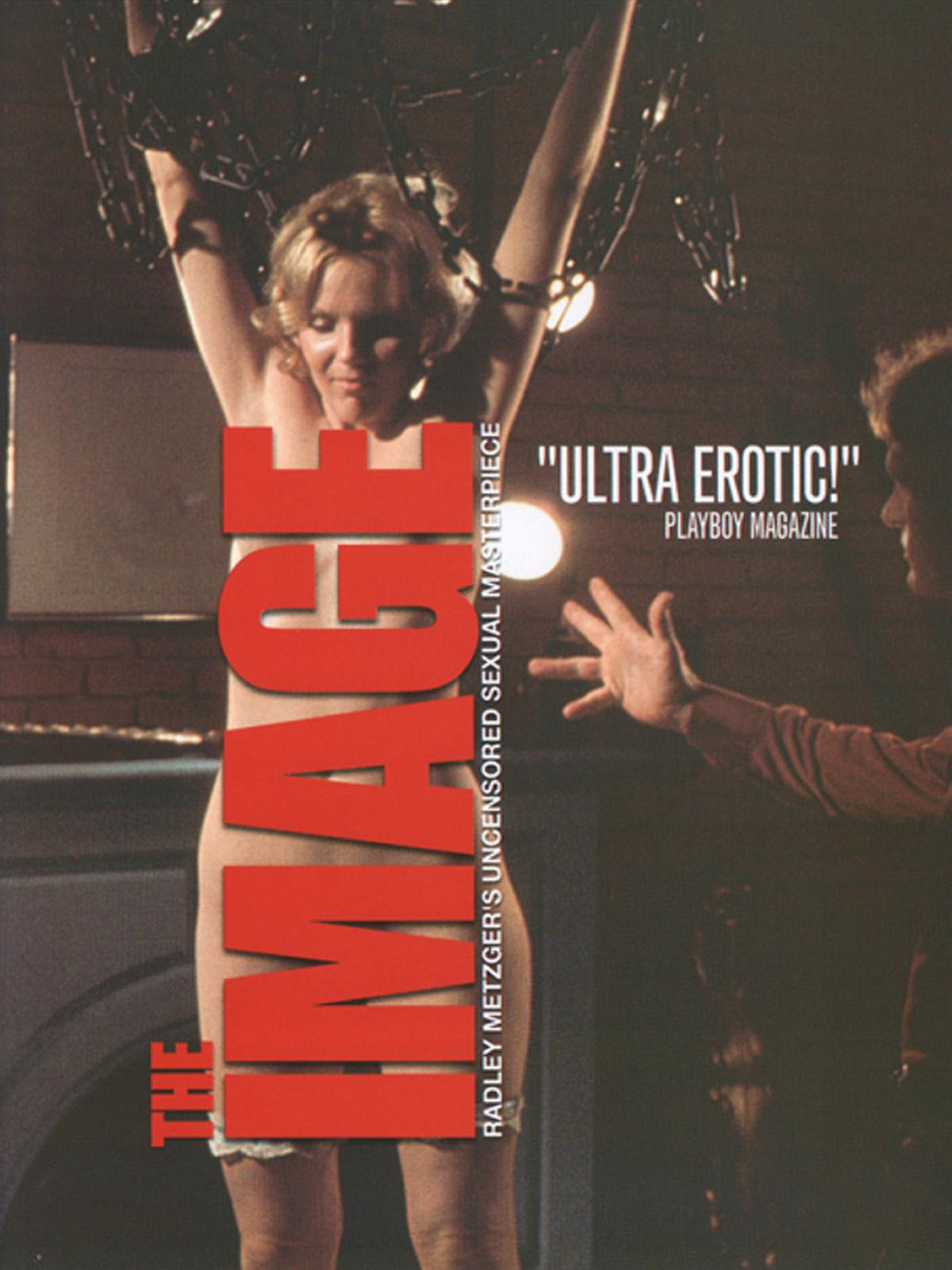 Erotic films the image sex picture