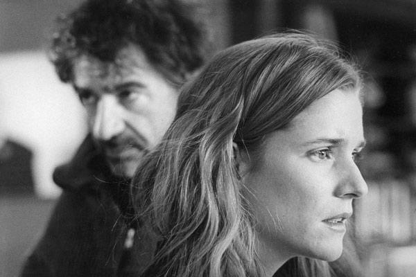 Fotograf Luc Bondy, Natacha Régnier, Predrag 'Miki' Manojlovic