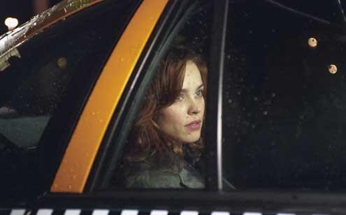 Gece Uçusu : Fotograf Rachel McAdams, Wes Craven