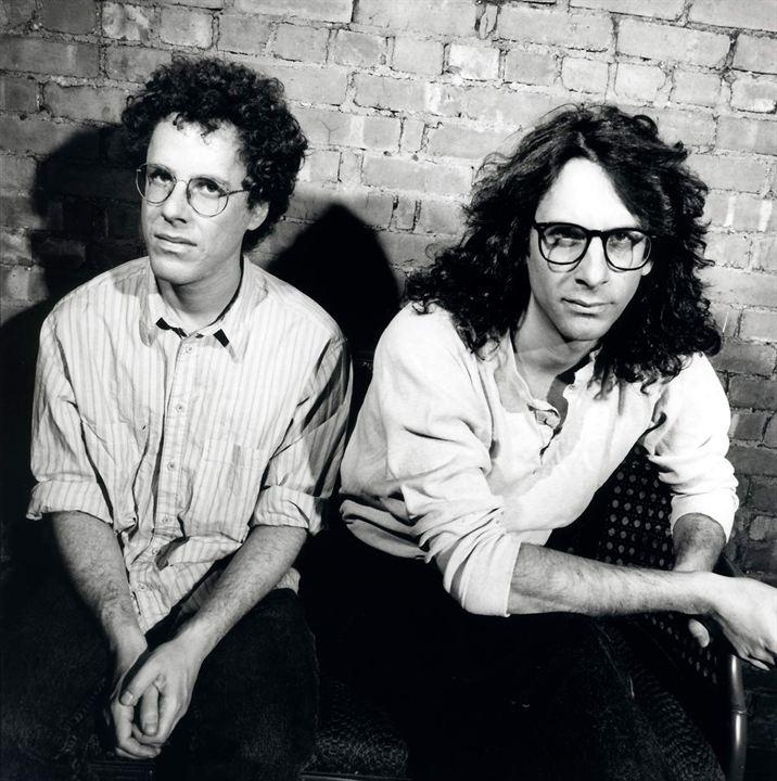 Barton Fink : Fotograf Ethan Coen, Joel Coen