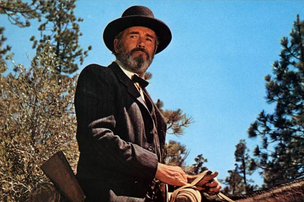 Fotograf Henry Fonda, Joseph L. Mankiewicz