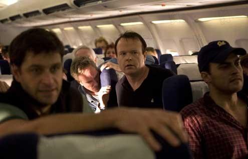 Uçus 93 : Fotograf