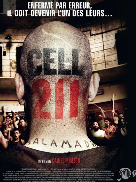 Hücre 211 : Afis