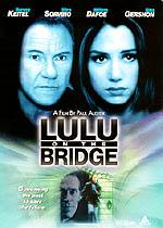 Köprüdeki Lulu : poster