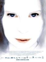 Dina : poster