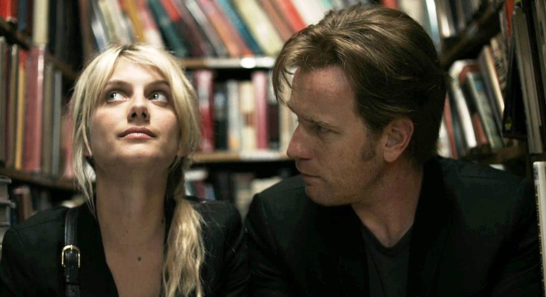 Yeni Baslangiçlar : Fotograf Ewan McGregor, Mélanie Laurent, Mike Mills