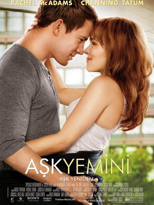 Ask Yemini : Afis