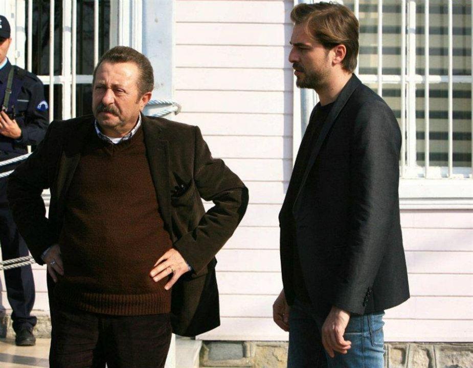 Fotograf Engin Altan Düzyatan, Erkan Can