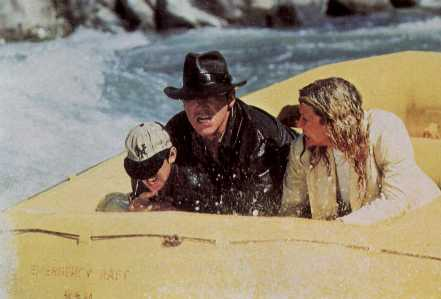 Indiana Jones: Kamçili Adam : Fotograf