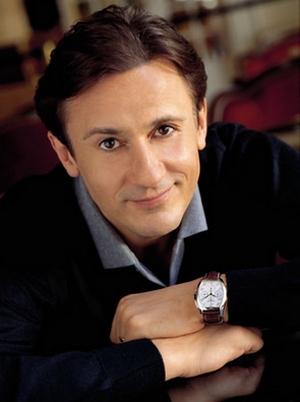 Oleg Stefanko: biyografi ve filmografi 46