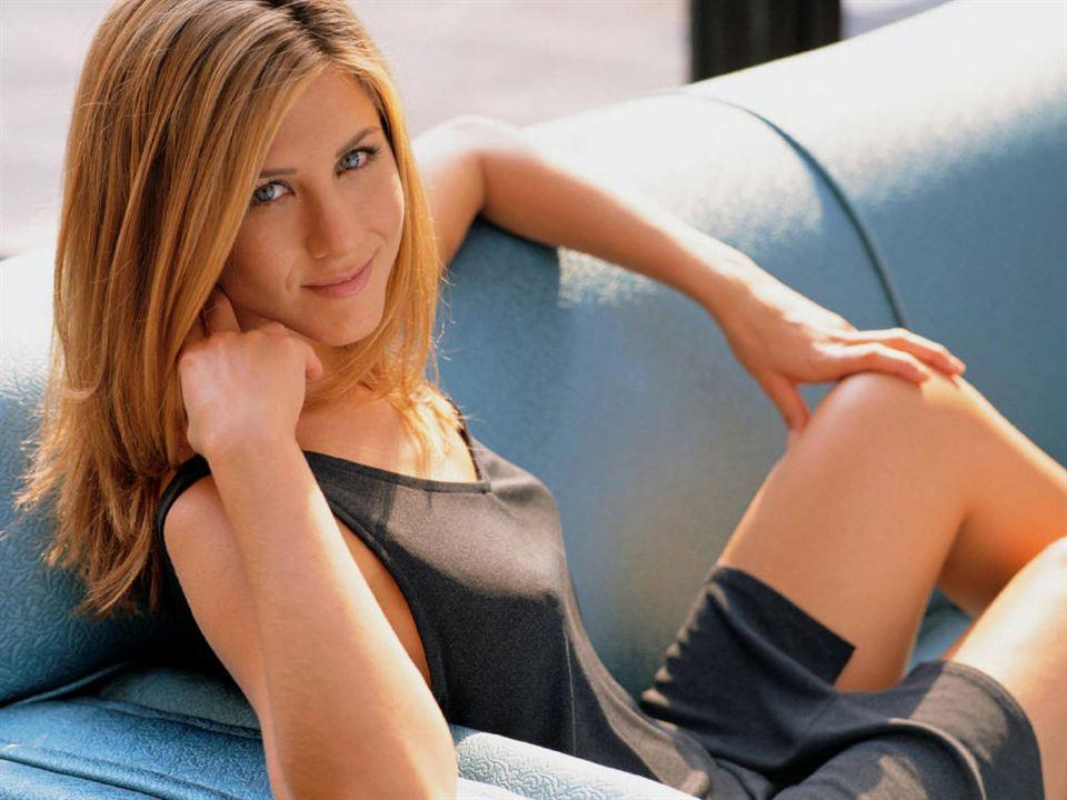 #Jennifer Aniston