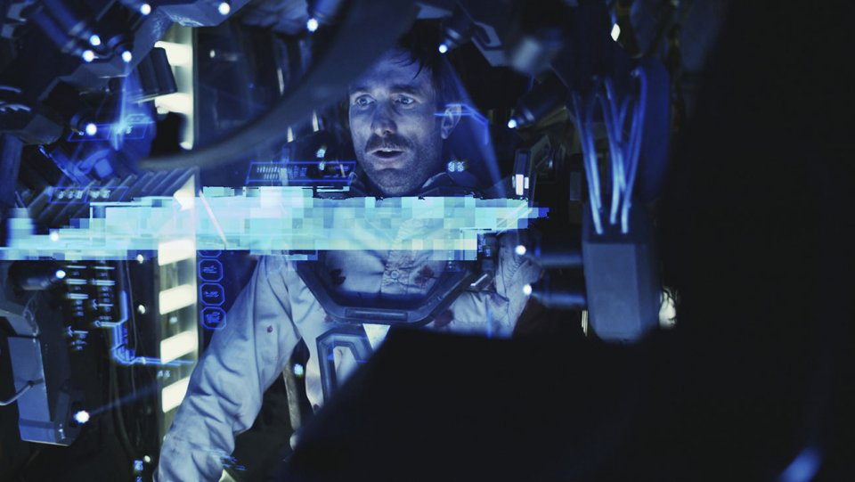 En İyi Uzaylı İstilası Filmleri! District 9