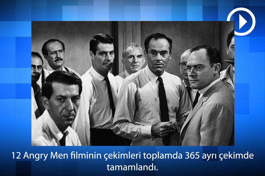 12 angry men the definition New high-definition digital restoration  12 angry men is guaranteed to rivet the attention of even the most casual twelve angry men is a tightly wound top of.