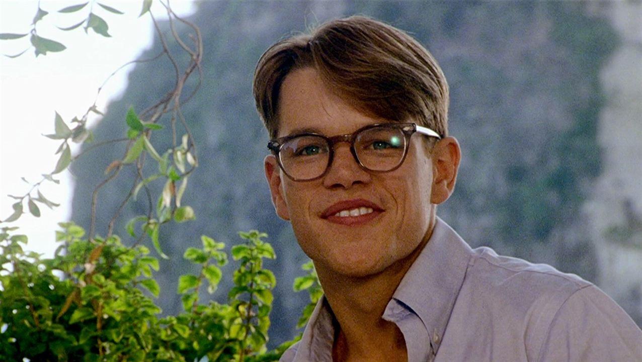 İyi ki doğdun Matt Damon!