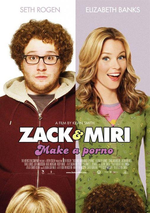 Garip Bir Aşk Öyküsü (2010)