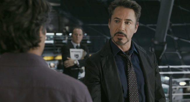 Marvel Süper Kahramanları İlk Filmlerinden Ne Kadar Kazandı?