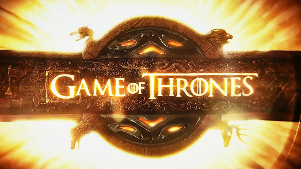 Game of Thrones 8  Sezon 3  Bölümde Winterfell Savaşı'nda Kimler