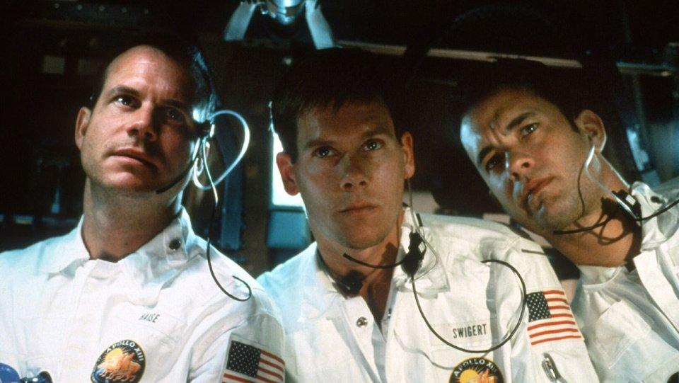 En İyi Uzay Keşfi Filmleri!
