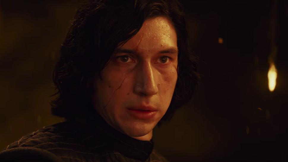 Acilen Solo Filmlerini İstediğimiz Yan Karakterler!