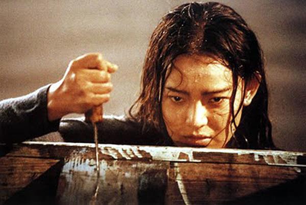 Aslında Korku Filmi Olan 10 Başarılı Romantik Film!