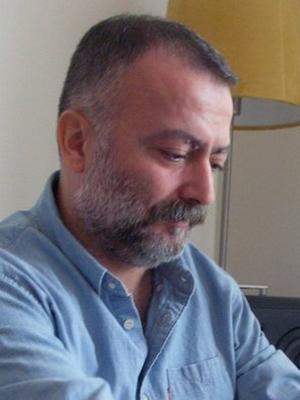 Afis Yilmaz Okumus