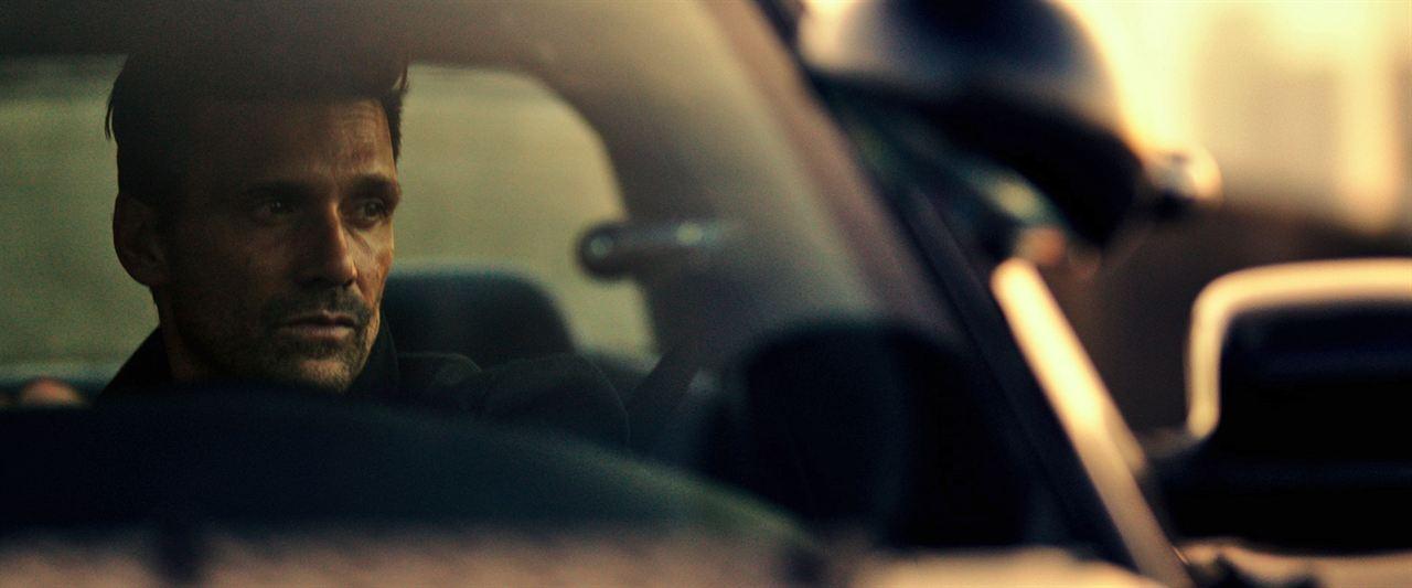 Arinma Gecesi: Anarsi : Fotograf