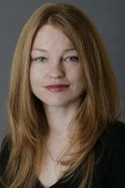 Afis Sarah Schechter