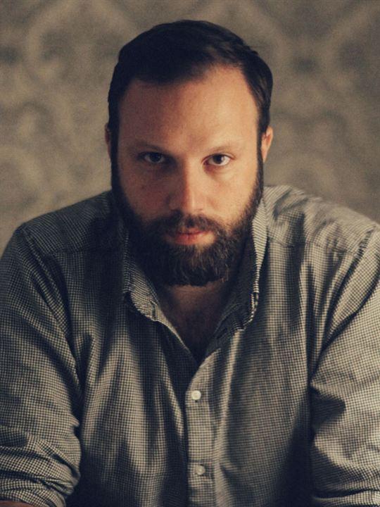 Fotograf Yórgos Lánthimos