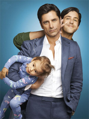 Grandfathered : Afis