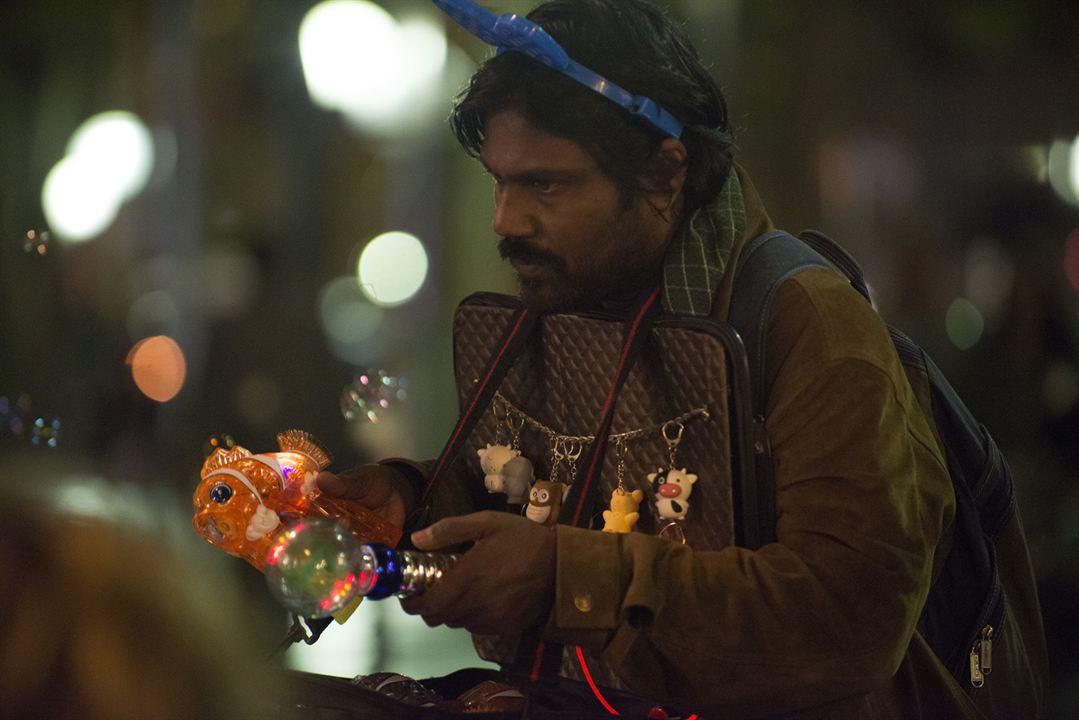 Dheepan : Fotograf Antonythasan Jesuthasan
