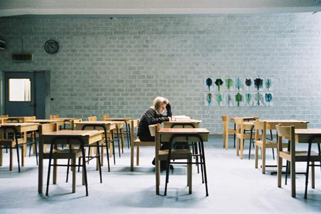 Gir Kanima : Fotograf Kåre Hedebrant
