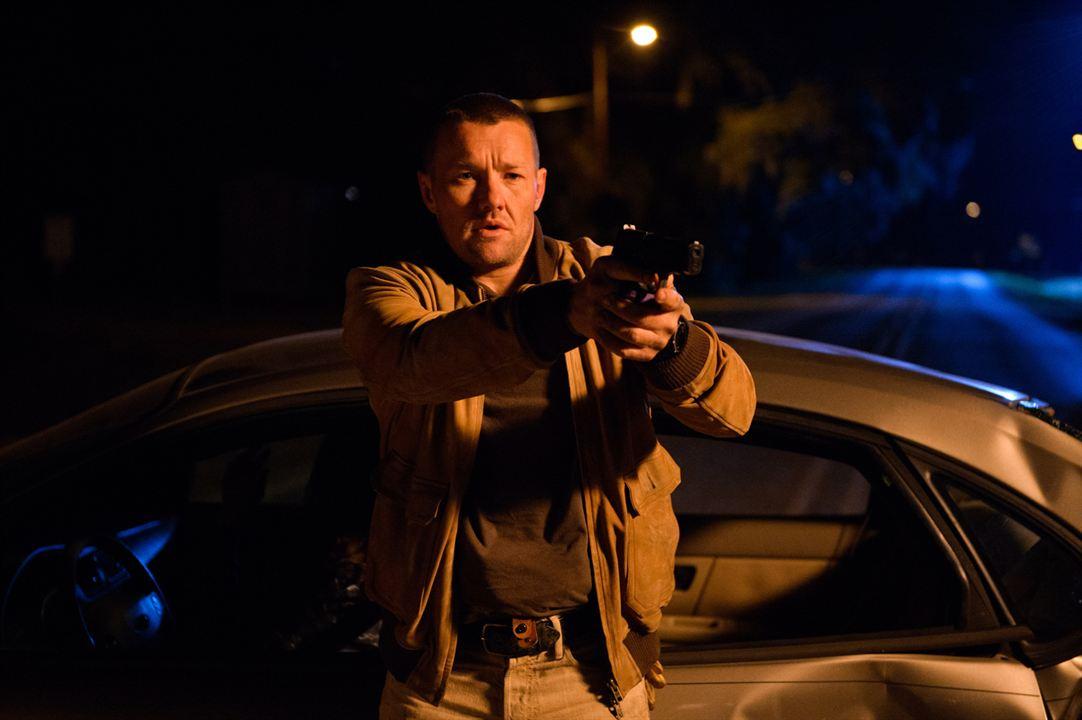 Midnight Special : Fotograf Joel Edgerton