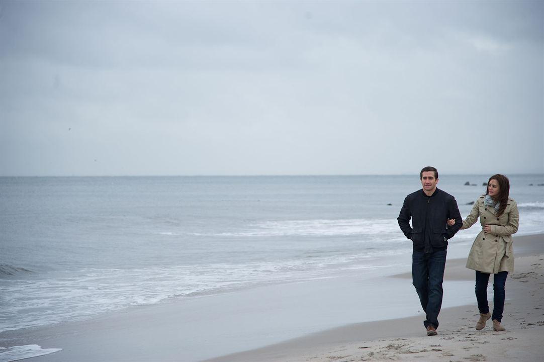 Yeniden Basla : Fotograf Jake Gyllenhaal