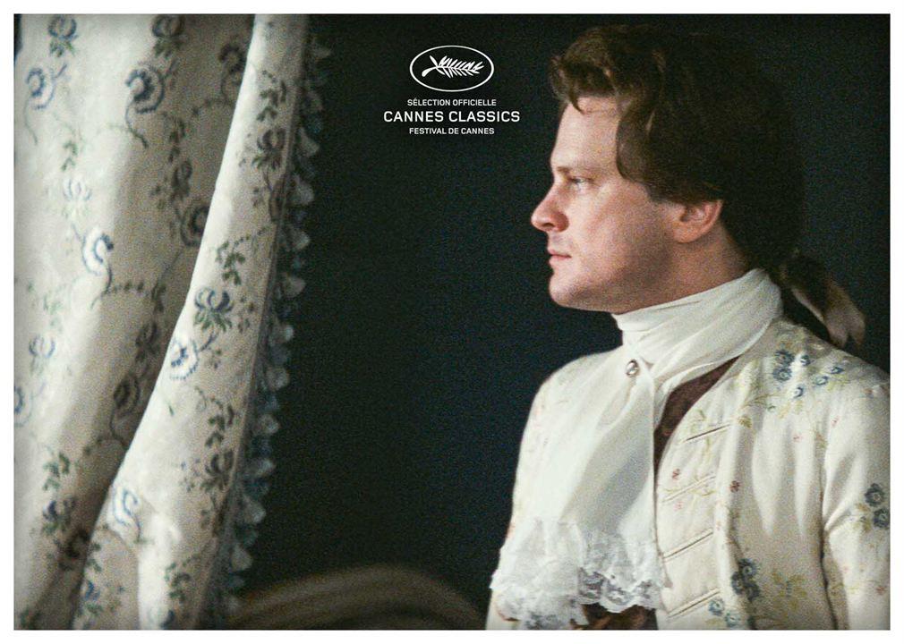 Fotograf Colin Firth