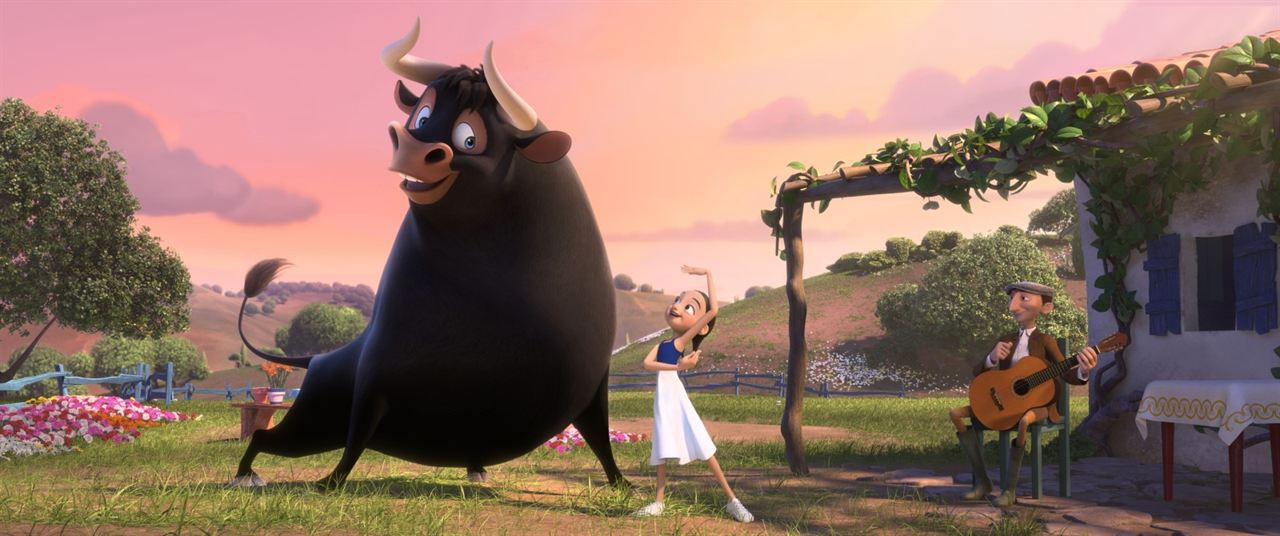 Ferdinand : Fotograf