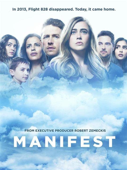 Manifest : Afis
