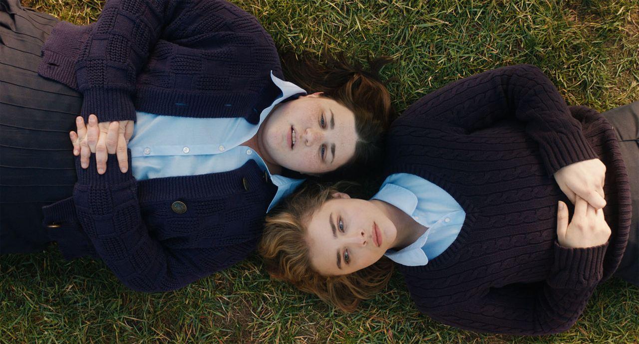 Cameron Post'a Ters Terapi : Fotograf Chloë Grace Moretz, Melanie Ehrlich