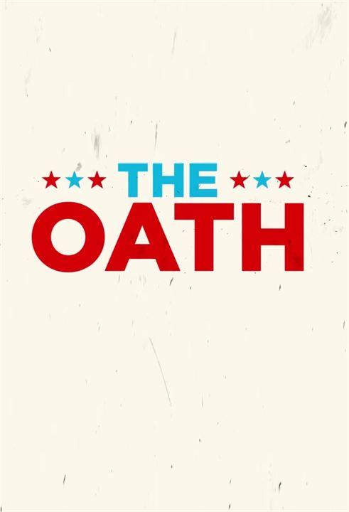 The Oath : Afis