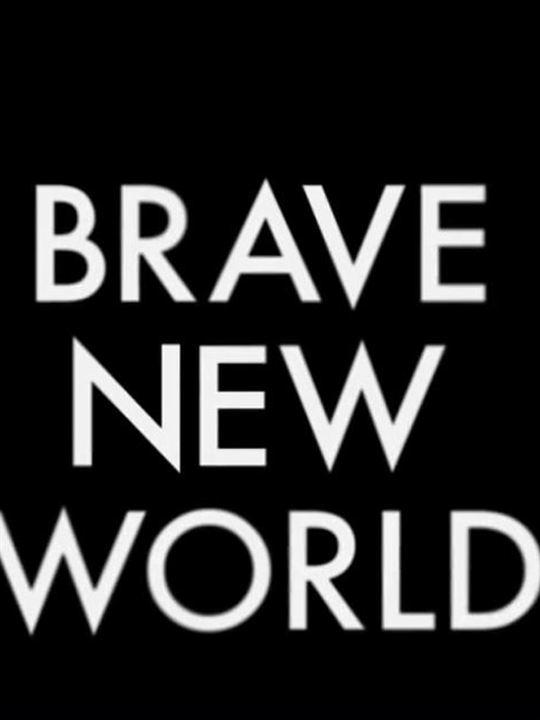 Brave New World : Afis