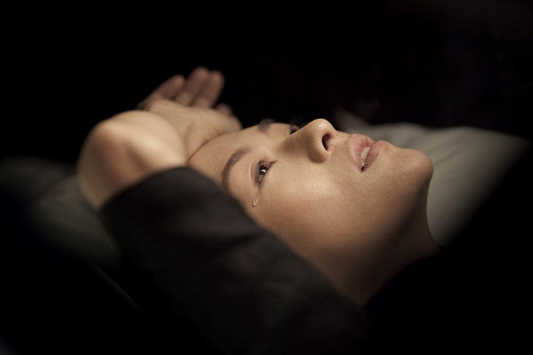 Büyük Usta : Fotograf Zhang Ziyi