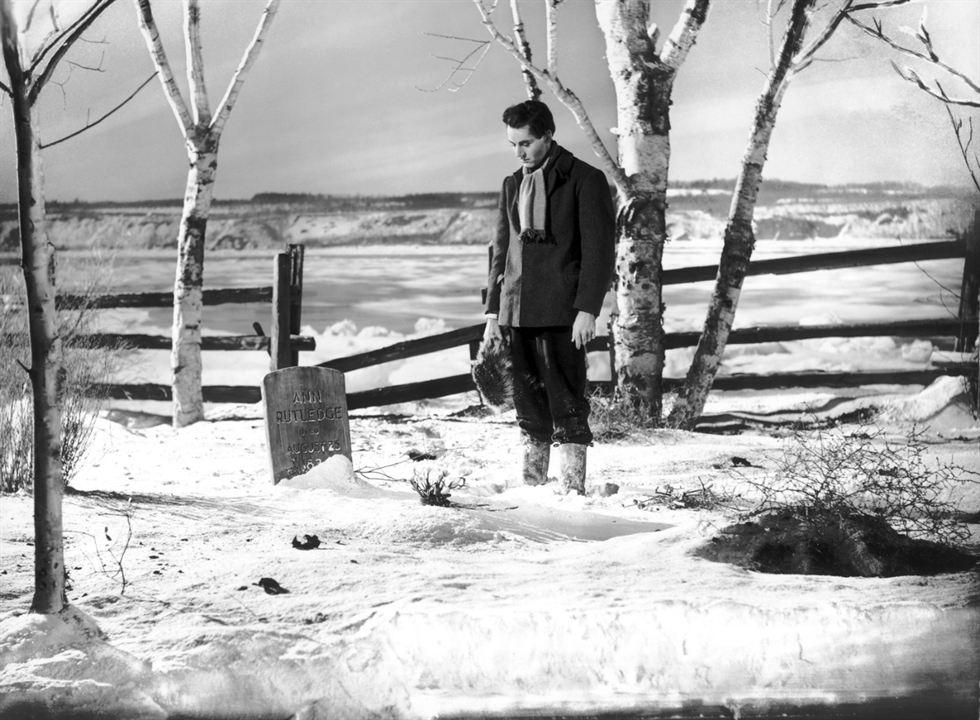 Fotograf Henry Fonda