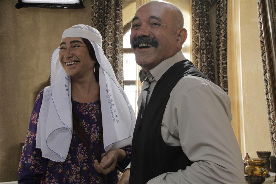 Hükümet Kadin 2 : Fotograf Demet Akbag, Ercan Kesal