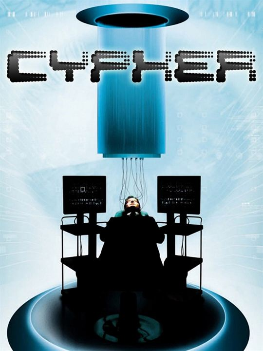 Cypher : Afis