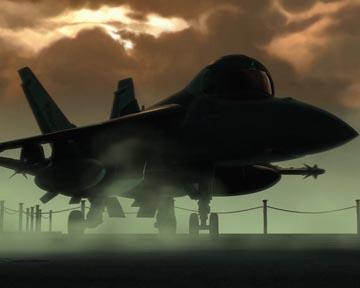Uçaklar 3D Dublajlı Fragman