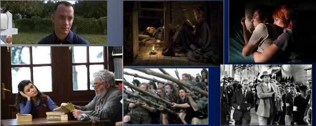 Erkekleri Bile Ağlatan 35 Film Beyazperdecom