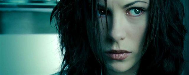 Underworld 5 Kate Beckinsale Ile Geri Dönüyor Haberler