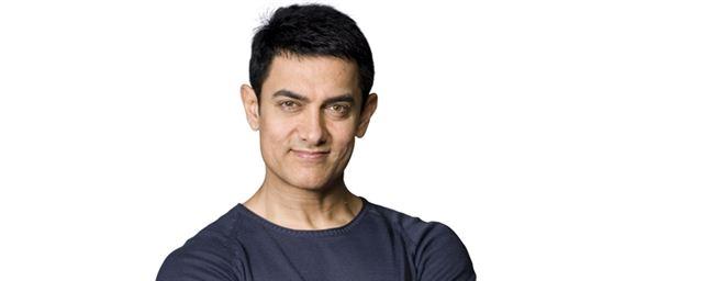 Aamir Khan Türkiyeye Geliyor Haberler Beyazperdecom