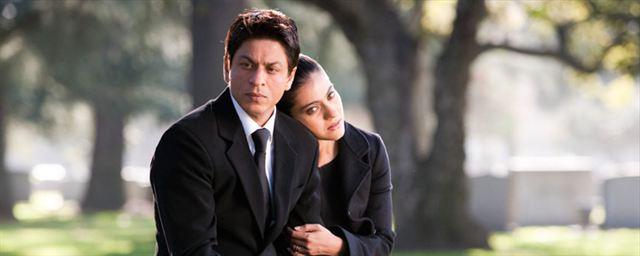 Shah Rukh Khanın şerefine Farkındalığınızı Arttıracak Hint Filmleri