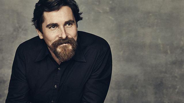 Christian Balein Binbir Yüzü Beyazperdecom