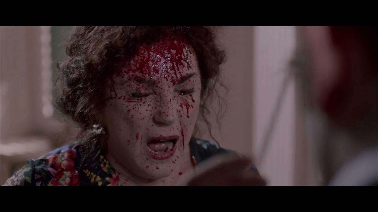 korku filmi indir türkçe